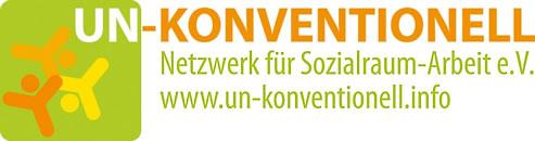 Logo UN-KONVENTIONELL
